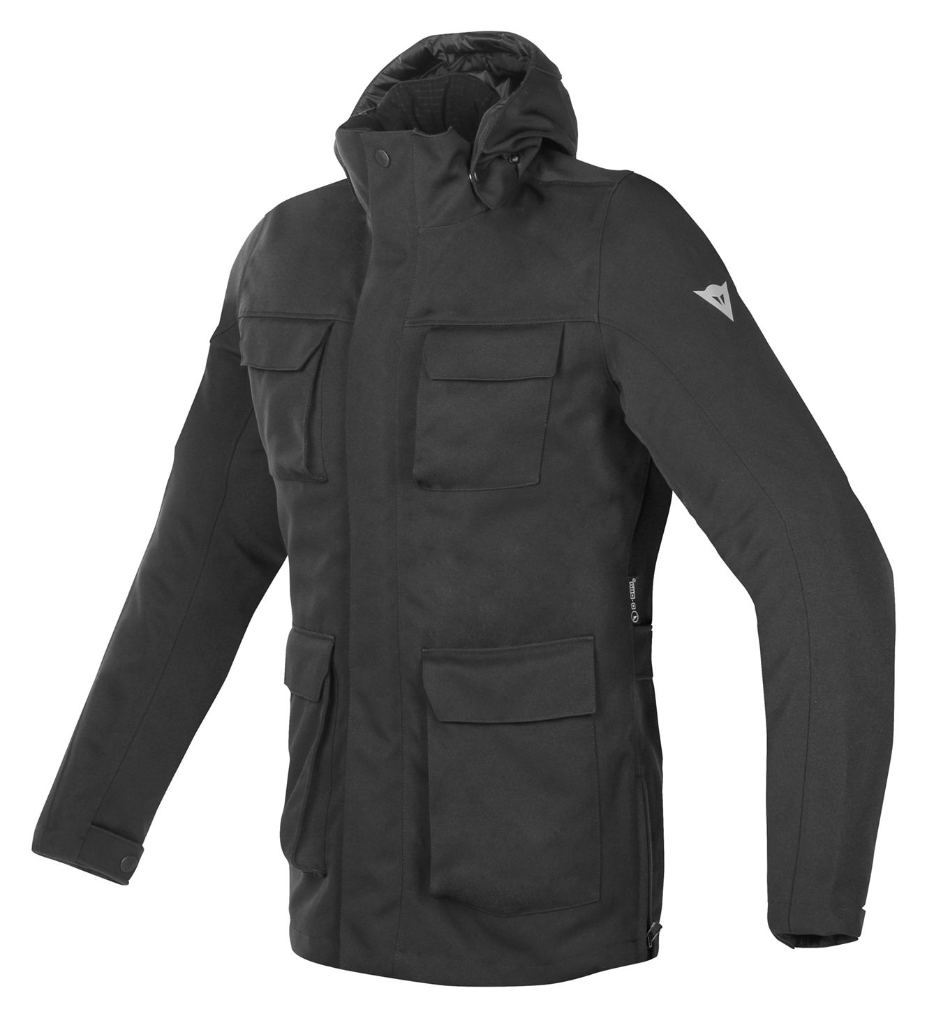 Dainese alley d dry jacket 30 off revzilla for D garage dainese corbeil horaires