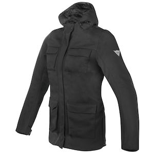 Dainese Alley D-Dry Women's Jacket
