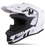509 Youth Altitude Storm Chaser Helmet