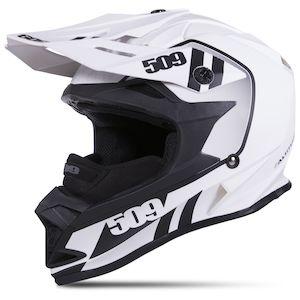 509 Altitude Storm Chaser Helmet