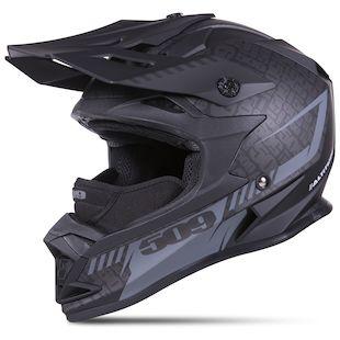 509 Altitude Ops Helmet