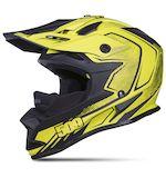 509 Altitude Neon Voltage Helmet