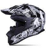 509 Youth Altitude Evolution Helmet
