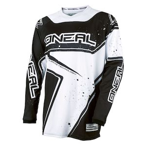 O'Neal Youth Element Jersey
