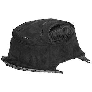 509 Tactical Helmet Liner