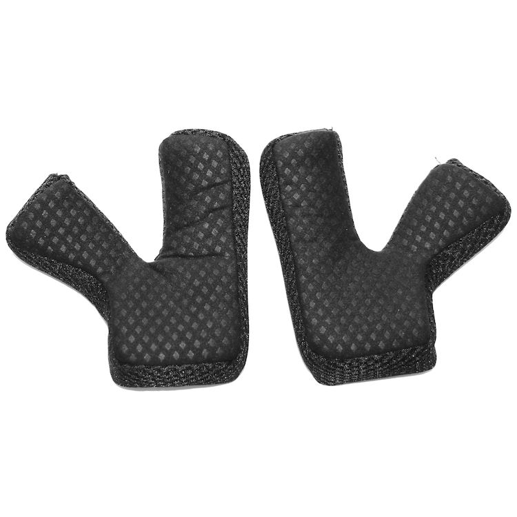509 Tactical Cheek Pads