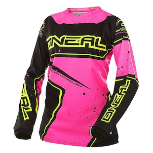 O'Neal Element Girl's Jersey