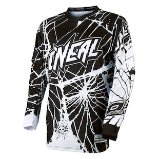 O'Neal Youth Element Enigma Jersey