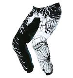 O'Neal Youth Element Enigma Pants