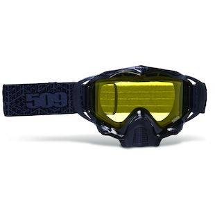 509 Sinister X5 Goggles