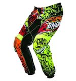 O'Neal Youth Element Vandal Pants