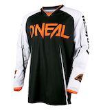 O'Neal Mayhem Lite Blocker Jersey