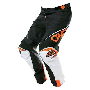 O'Neal Mayhem Lite Blocker Pants