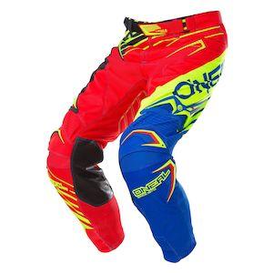 O'Neal Hardwear Skizm Blured Pants