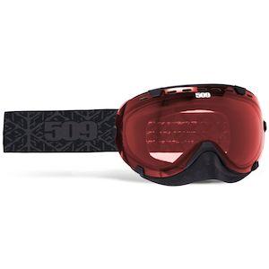 509 Aviator Goggles