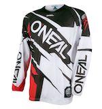 O'Neal Hardwear Flow Jag Jersey