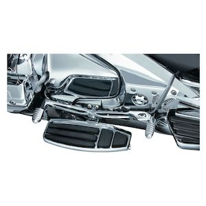 2005 Honda Gold Wing GL1800 Parts & Accessories - RevZilla