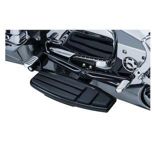 Kuryakyn Driver Floorboard Kit For Honda GoldWing GL1800 2001-2016