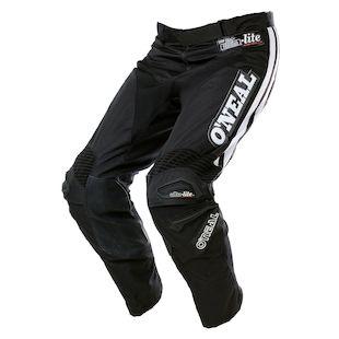 O'Neal Ultra Lite 75 Pants