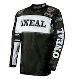 O'Neal Ultra Lite 75 Jersey