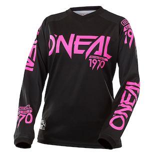O'Neal Threat Women's Jersey