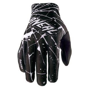 O'Neal Matrix Enigma Gloves