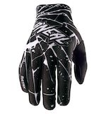 O'Neal Matrix Enigma Gloves