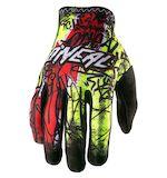 O'Neal Matrix Vandal Gloves
