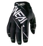 O'Neal Jump Mayhem Blocker Gloves