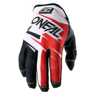O'Neal Jump Jag Gloves