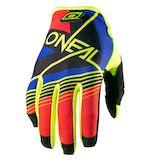 O'Neal Jump Skizm Gloves
