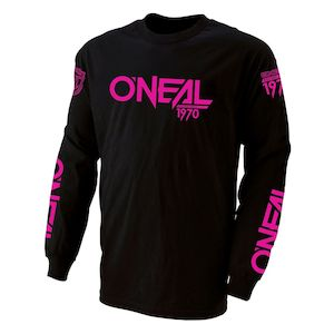 O'Neal Demolition Women's Jersey