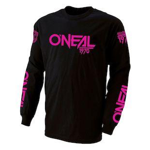 O'Neal Demolition Women's Jersey