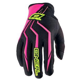 O'Neal Element Women's Gloves