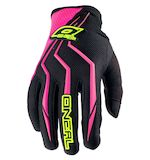 O'Neal Element Women's Gloves