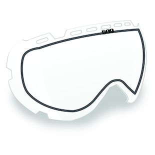 509 Aviator Replacement Lens