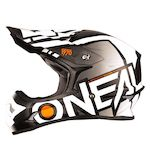 O'Neal Youth 3 Series Radium Helmet