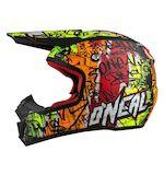 O'Neal 5 Series Vandal Helmet