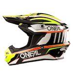 O'Neal 7 Series Chaser Helmet