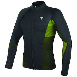 Dainese D-Core No-Wind Dry LS Shirt
