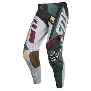 Fox Racing 360 Divizion LE Pants