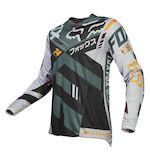 Fox Racing 360 Divizion LE Jersey