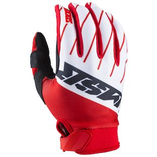 MSR M17 Axxis Gloves