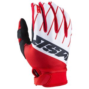 MSR Youth M17 Axxis Gloves (XL)