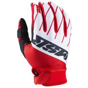 MSR Youth M17 Axxis Gloves