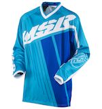 MSR Youth M17 Axxis Jersey