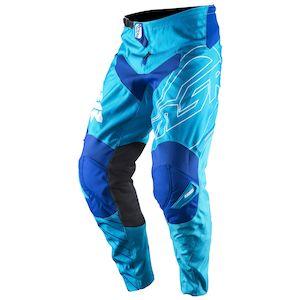 MSR M17 Axxis Pants
