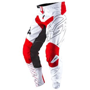 MSR Youth M17 Axxis Pants