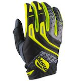 MSR M17 NXT Gloves