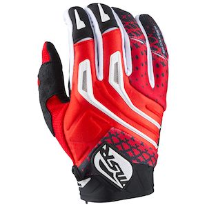 MSR M17 NXT Gloves (SM)